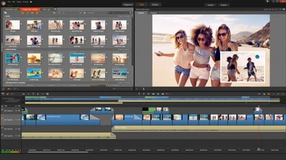 Best Professional Video Editing Software For Windows, Mac