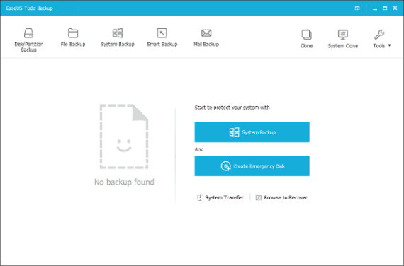 Top 10 Backup and Restore Software 2019 Review and Comparison