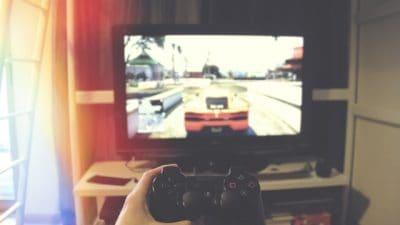 Path to successful gamer