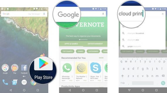 android-cloud-print-1