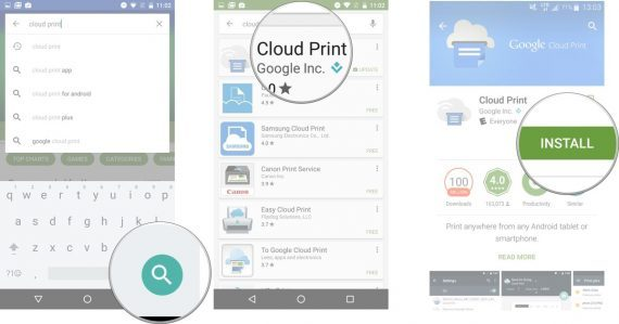 android-cloud-print-2