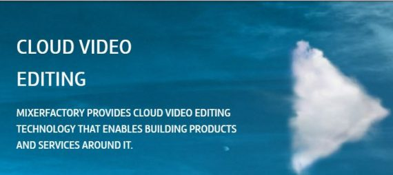 best online video editing