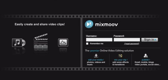 13 Best Online Video Editors You Should Try in 2019