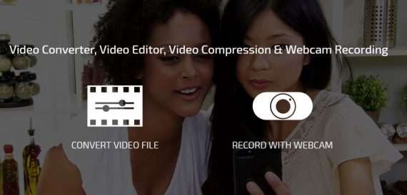 best online video editor by clipchamp