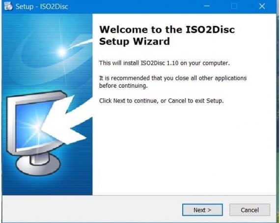 reset-windows10-login-password