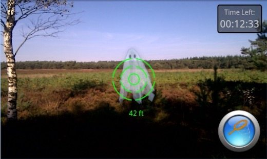 best-augmented-reality-apps