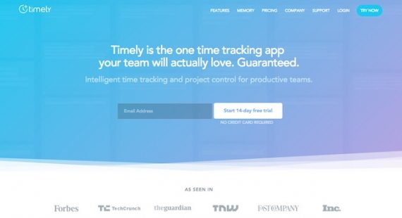 best-mac-os-time-tracking-apps