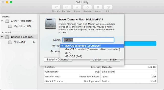 make-bootable-usb-drive-unbootable