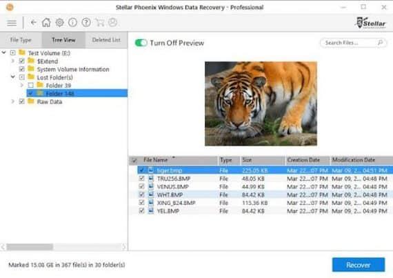 stellar-windows-data-recovery-review