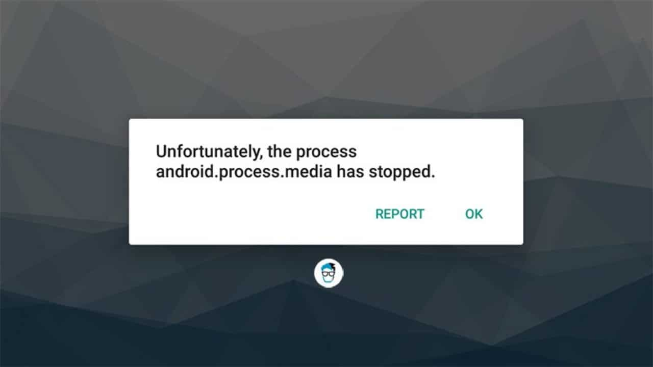 samsung galaxy s5 contacts has stopped
