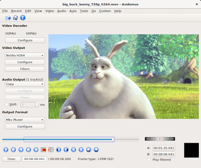 7 Best Free Video Compression Software for Windows and Mac