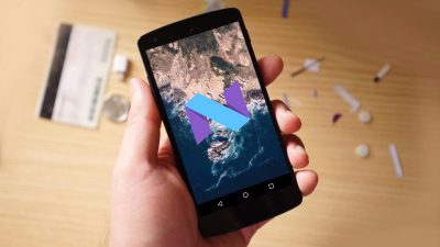 This guide will show you how to fix the bootloop problem of LG Nexus 5X