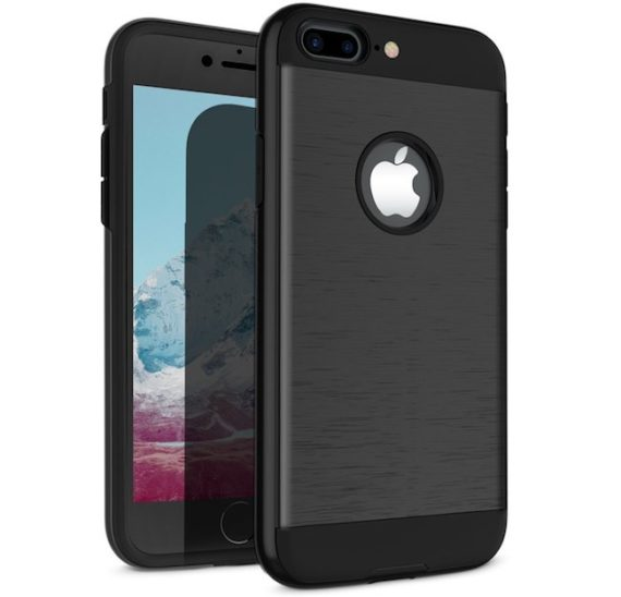 5 best iphone 8 plus cases to buy from amazon. Black Bedroom Furniture Sets. Home Design Ideas