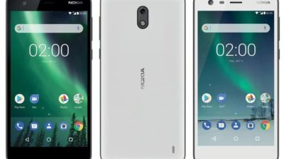 Nokia 2 may be priced at $99 only