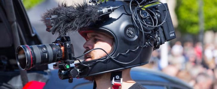 which head cam is best for you