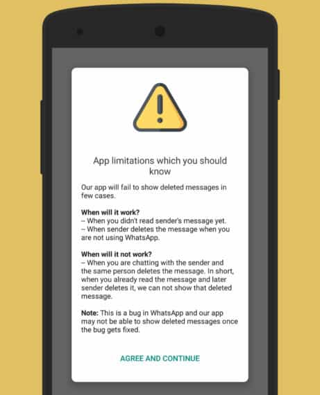 how to delete whatsapp message for everyone