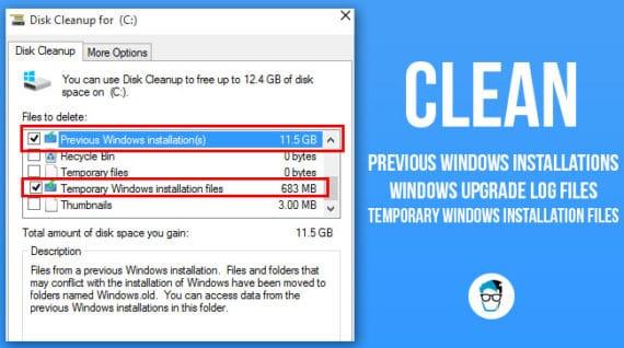 Fix] Nvidia Installer Failed Error in Windows 10 - DIY Guide