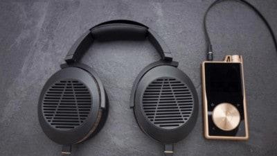 Headphones Sound Quality
