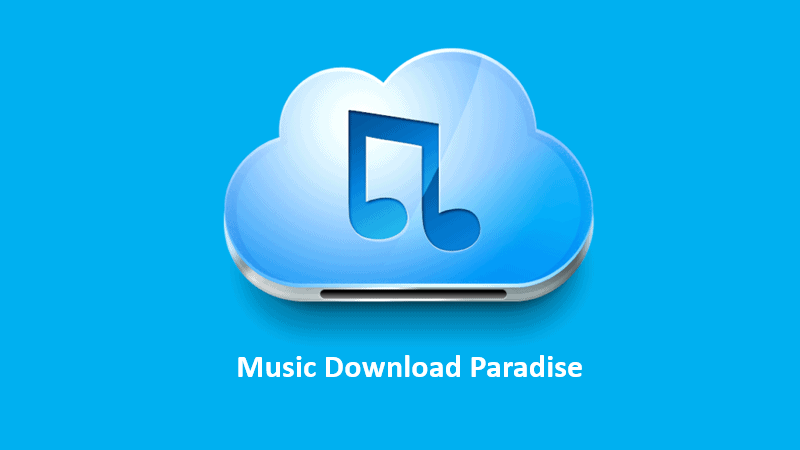 Best Music Downloader Apps for Android - Music Download Paradise