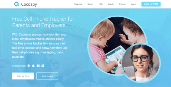 How to Trace Mobile Number with Name, Address, Location and Operator
