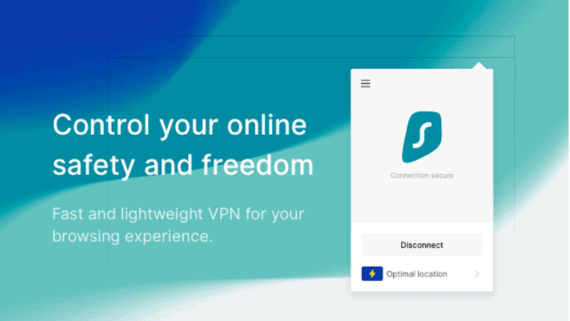 Top 10 Best Proxy VPN Extensions for Chrome Browser