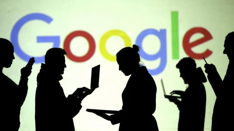 European Union Prepares to Hit Google with Record Fine