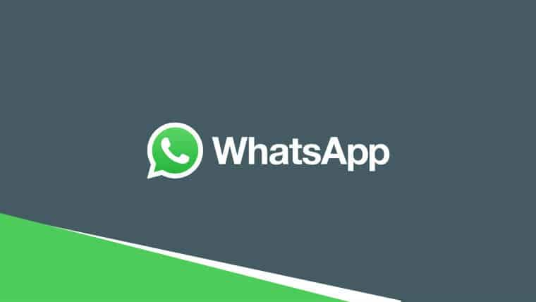 WhatsApp soon to get dark mode and swipe to reply features