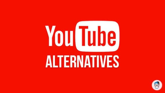 List of YouTube Alternatives