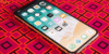 Apple Faces Lawsuit for Allegedly Lying Regarding iPhone X's Display Specifications