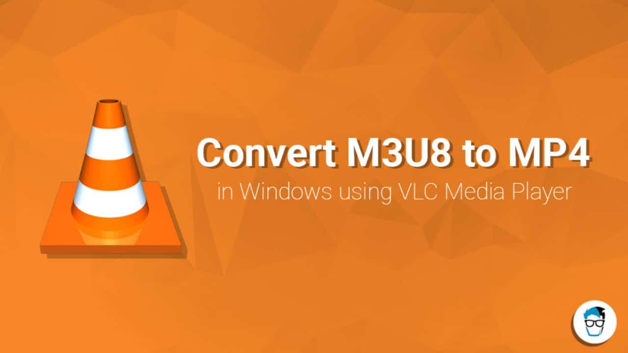 Play M3u8 Mac