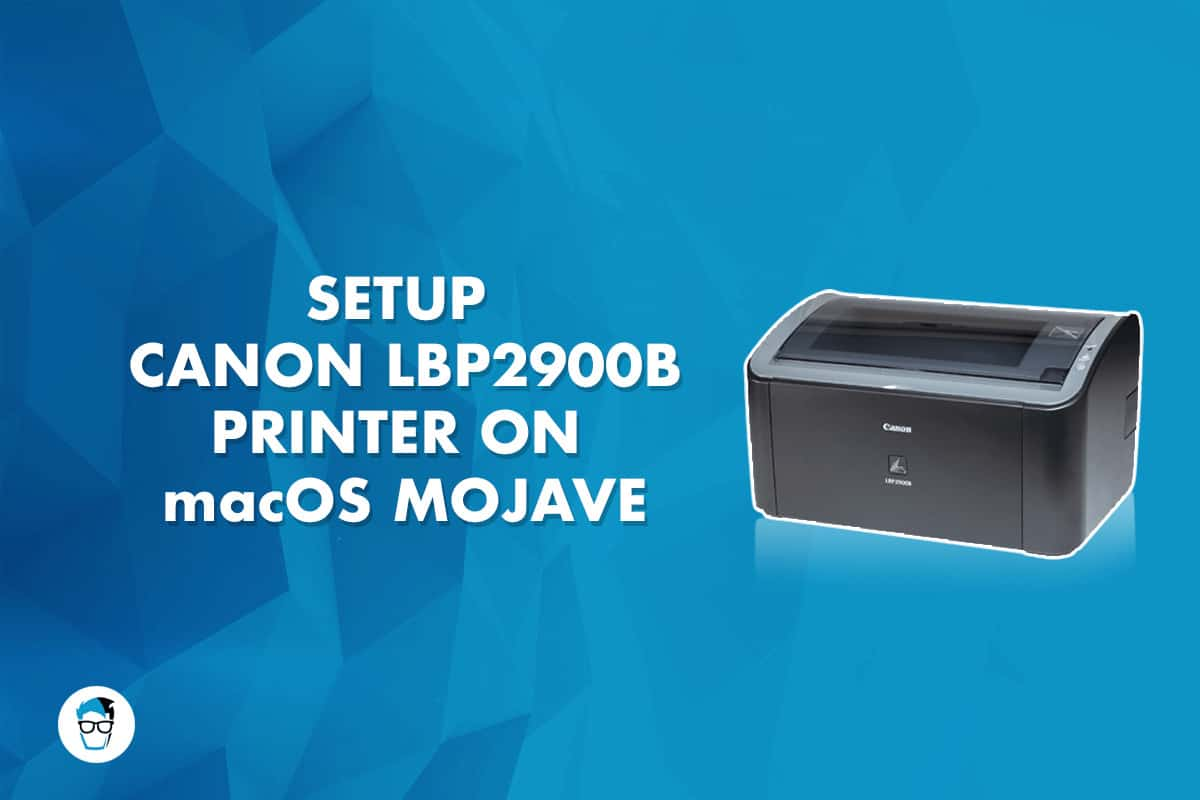canon lbp20b printer driver install Promotions