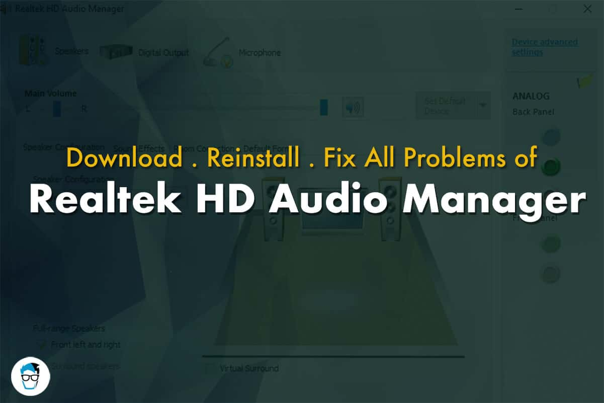 AOPEN BARE SYSTEM BB10 REALTEK HD AUDIO DRIVER UPDATE