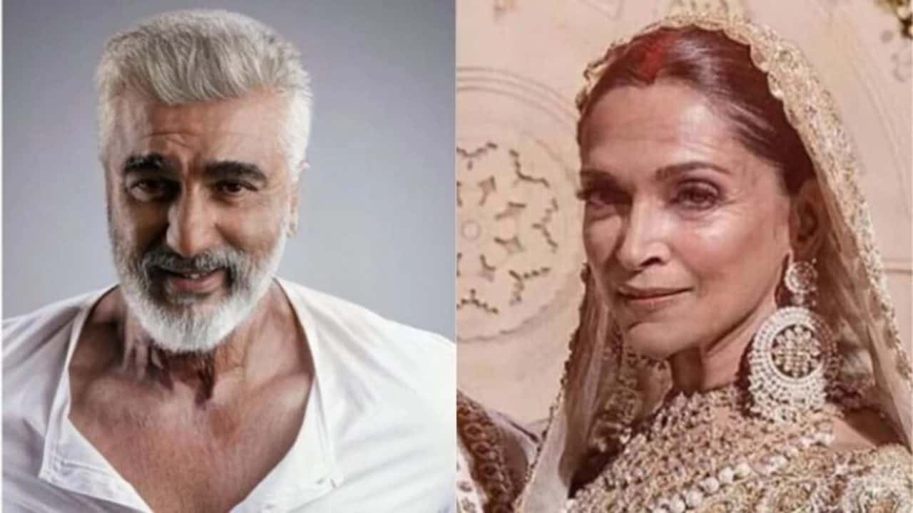 FaceApp used by celebs Arjun Kapoor and Deepika Padukone.