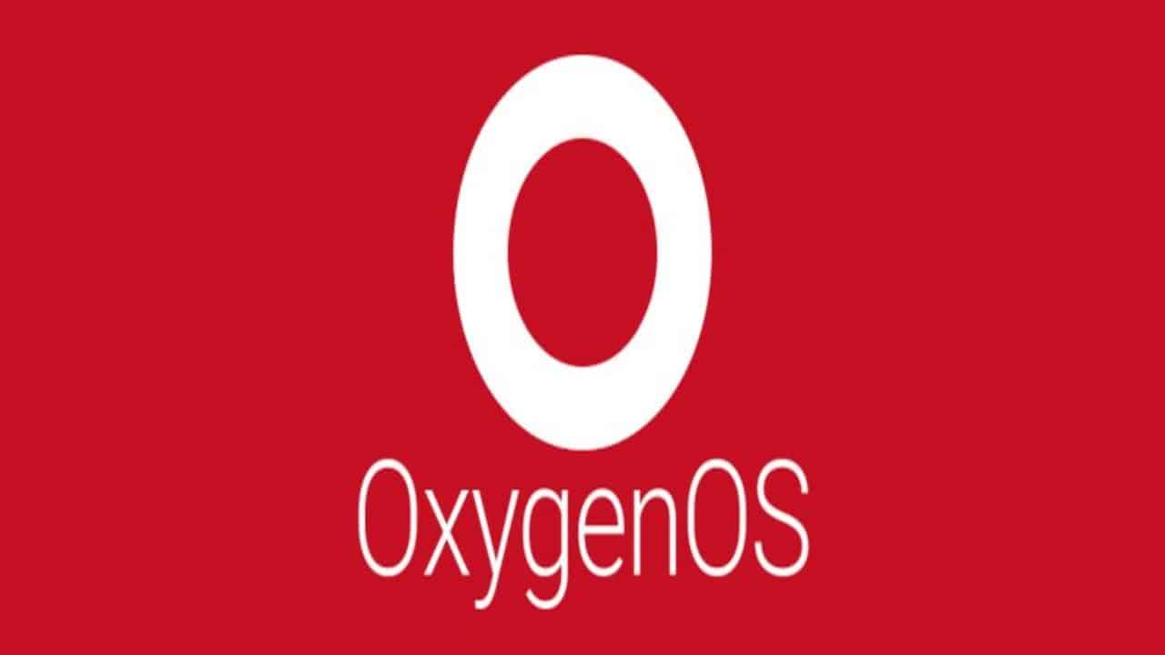 This is How OxygenOS 10 Under Android Q May Look Like