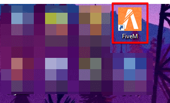 Open FiveM