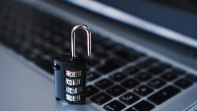 Better Online Security With Password Managers