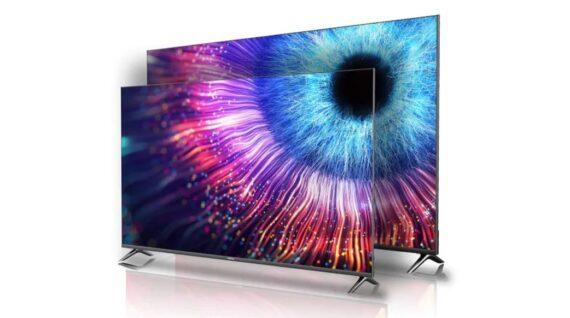 Infinix TV