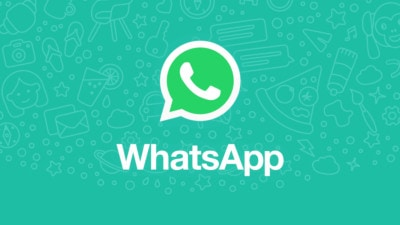 WhatsApp Chat Migration