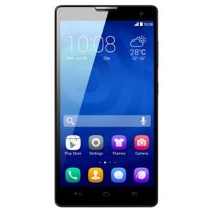 Huawei Honor 3C