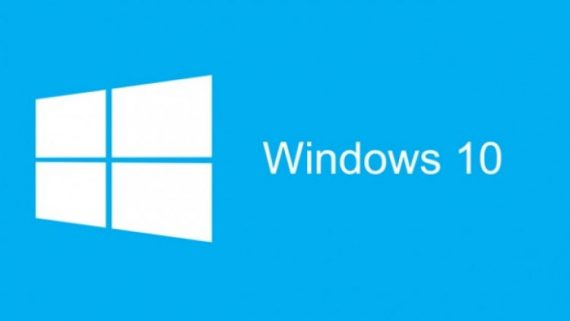 microsoft fixes windows 10 bug