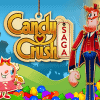 [How To] Download Candy Crush Saga for PC