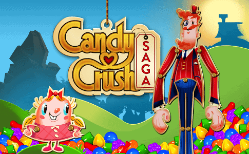 Download candy crush saga for pc