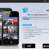 3 Proven Ways to Download and Install PlayBox HD in iPhone and iPad