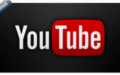 How to download YouTube Videos without Java | 5 Easy Ways