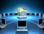 EMCO Remote Installer Review