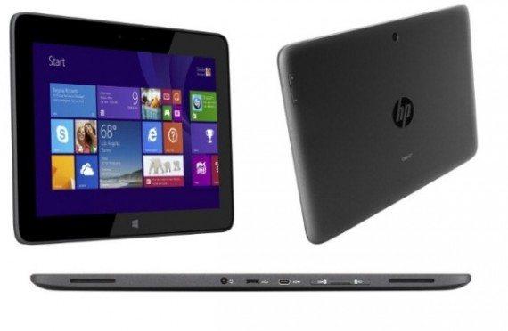 best windows 8.1 tablets in market