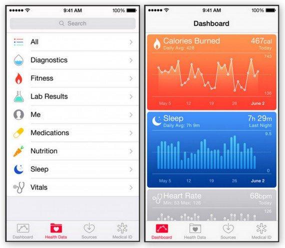 Health_Kit_iOS8