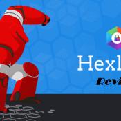 Hexlock App Review