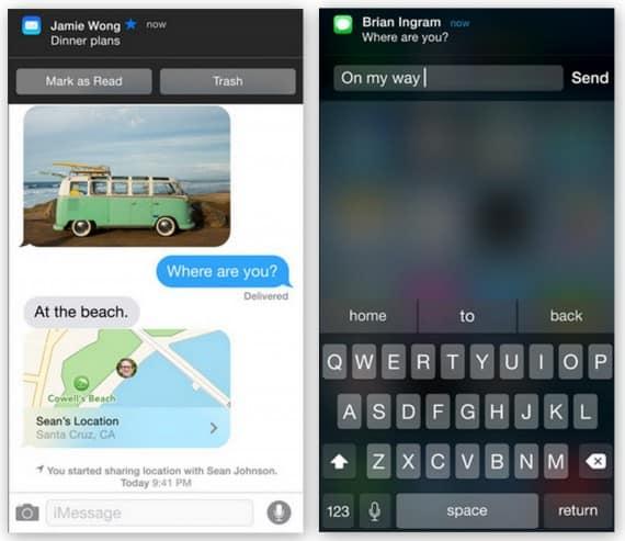 Interactive_Notifications_iOS8
