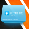 KeepVid Pro Review – Ultimate Solution to All Your Video Downloading Needs